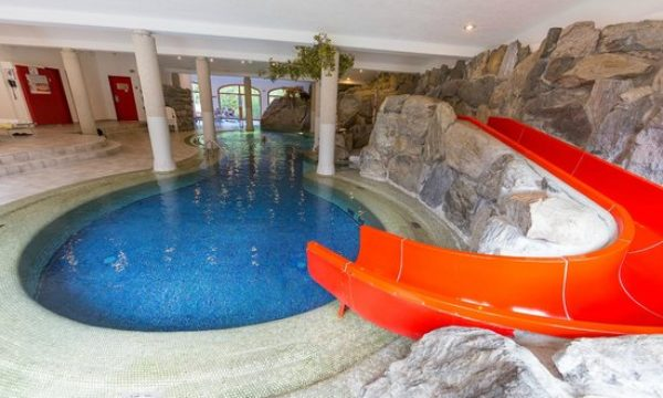 alpen-hotel-weitlanbrunn
