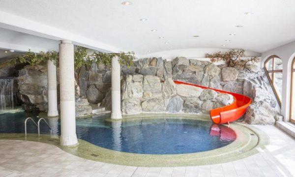 alpenhotel-weitlanbrunn-20